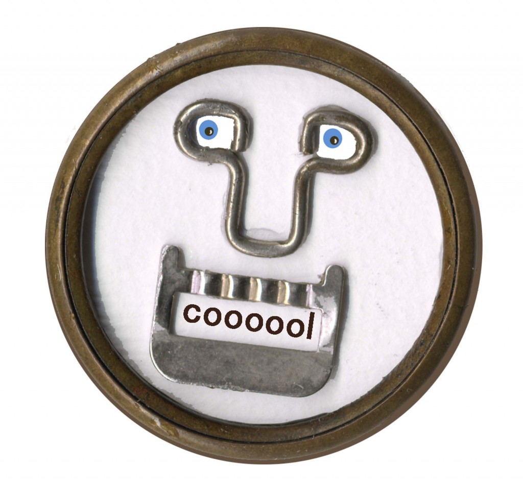 Coolcrop
