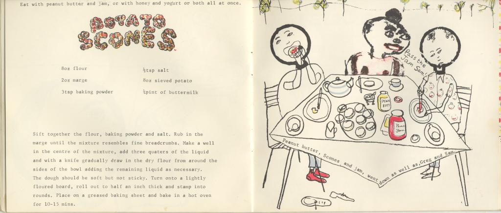 MP_Cookbook0010
