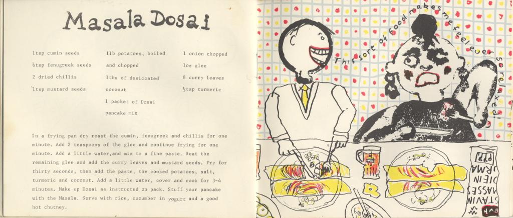 MP_Cookbook0011