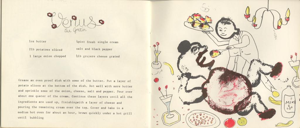 MP_Cookbook0012