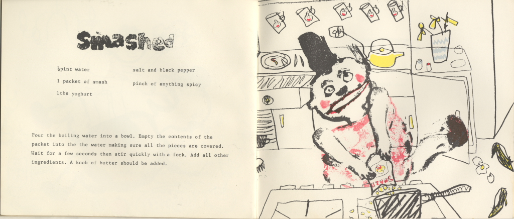 MP_Cookbook0013